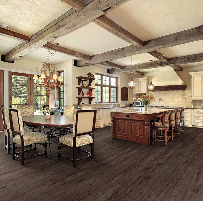 Mohawk Laminate Flooring Hemispheres Collection: Balterio Heritage Laminate Collection