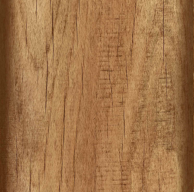 Balterio heritage golden evergreen laminate flooring for Balterio laminate flooring