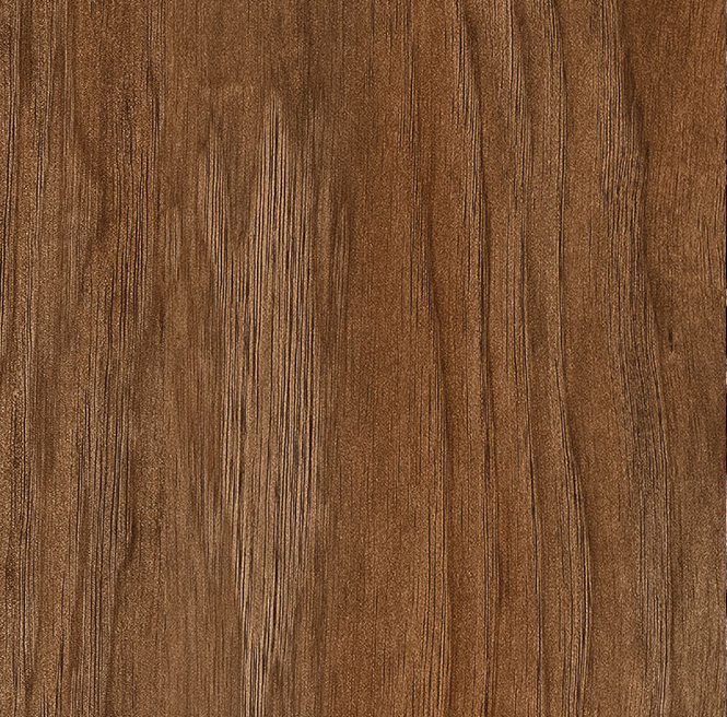 Balterio heritage nutmeg hickory laminate flooring for Balterio laminate flooring sale