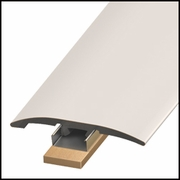 Balterio Laminate Slim Trim