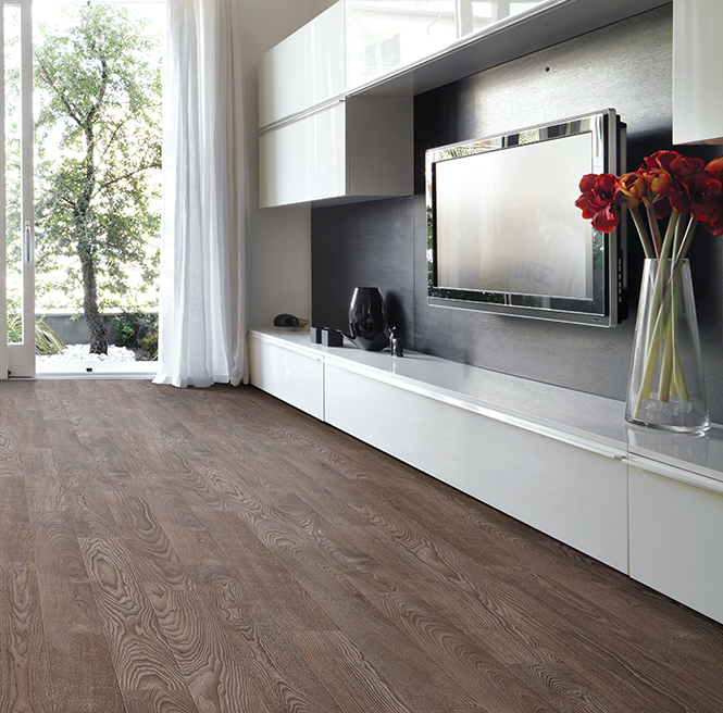 laminate quattro cottage flooring reviews floor tradition oak balterio range index