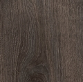 "Balterio Metropolitan Stormy Willow 7"" x 49"""