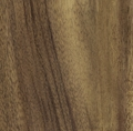 "Balterio Traditions Amazonian Acacia 5.28"" x 49.72"""