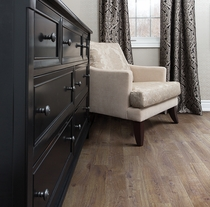 Balterio Traditions Antebellum Oak