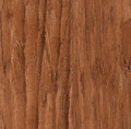 "Balterio Traditions Cherry Hickory 7.5"" x 49.49"""