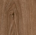 "Balterio Traditions Grey English Chestnut 7.5"" x 49.49"""