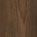 "Balterio Traditions Indonesian Rosewood 5.28"" x 49.72"""
