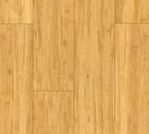 Bamboo Hardwoods Arcade Honey
