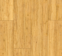 Bamboo Hardwoods Suite Honey