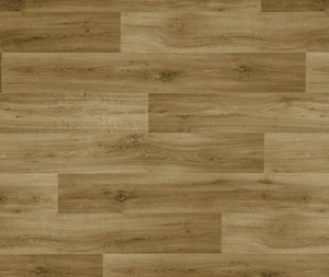 Beauflor Essence Lime Oak 623M