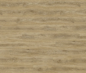 Beauflor Essence Toulon Oak 293M