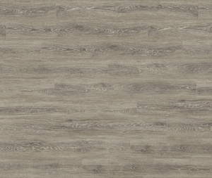 Beauflor Essence Toulon Oak 976M