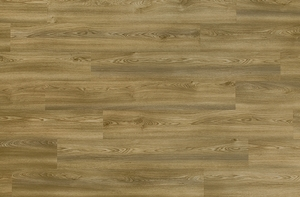 Beauflor Pure Columbian Oak 226M