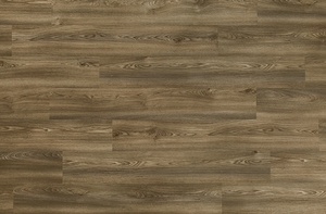 Beauflor Pure Columbian Oak 663D