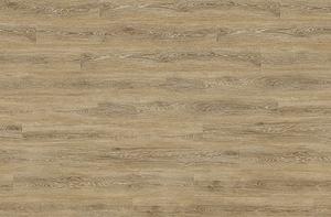 Beauflor Pure Toulon Oak 293M