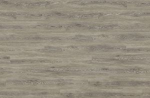 Beauflor Pure Toulon Oak 976M