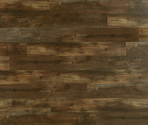 Beauflor Pureloc Ginger Oak