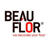 Beauflor Vinyl Flooring