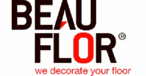 Beauflor Vinyl