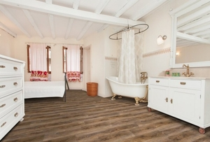 Engineered Floors Adventure Pyrenees