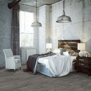 Engineered Floors Lux Haus Creek Bend