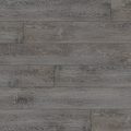 Beaulieu Lux Haus Rustic Taupe