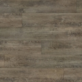 Engineered Floors Lux Haus Sienna
