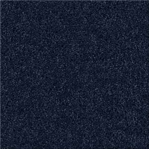 Beaulieu Soft Delight Jazzy Blue