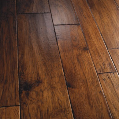 bella cera hardwood amalfi coast fornetto 4 6 8 ForBella Hardwood Flooring Prices