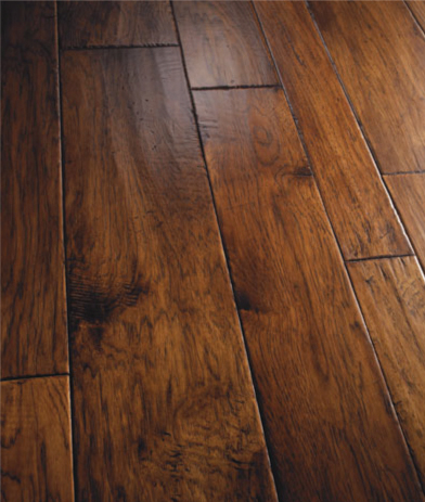Bella Cera Amalfi Coast Fornetto Engineered Hardwood Acfo553