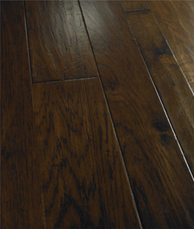 Bella Cera Amalfi Coast Maiori Engineered Hardwood Acma386