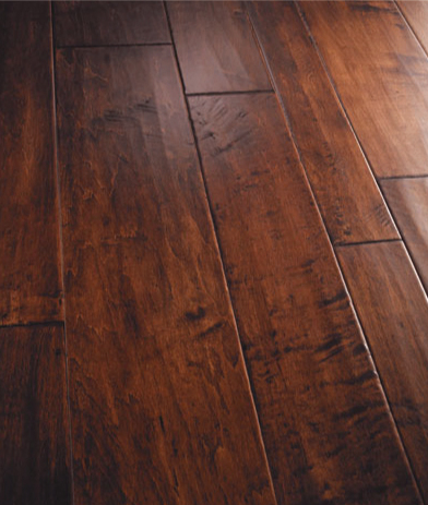 Bella Cera Amalfi Coast Marconi Engineered Hardwood Flooring