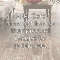 Bella Cera Estate Hardwood