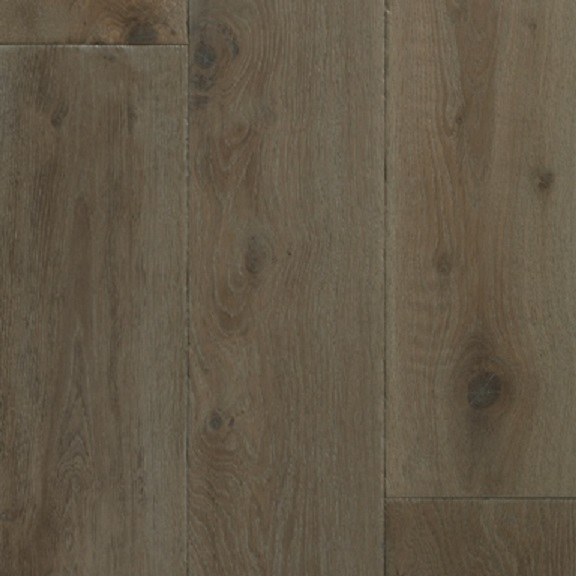Bella cera villa borghese valerio hardwood flooring mcvm548 for Casa classica collection laminate flooring