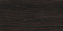 Bentley Mills Core Black Elm