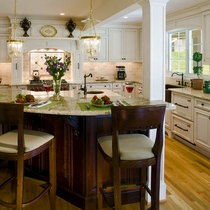 Best Flooring Options For Your Kitchen