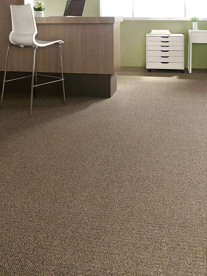 Bigelow Base Camp Commercial Carpet Bq332