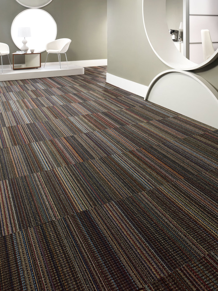 Bigelow Coolly Noted Carpet Tile Bt336