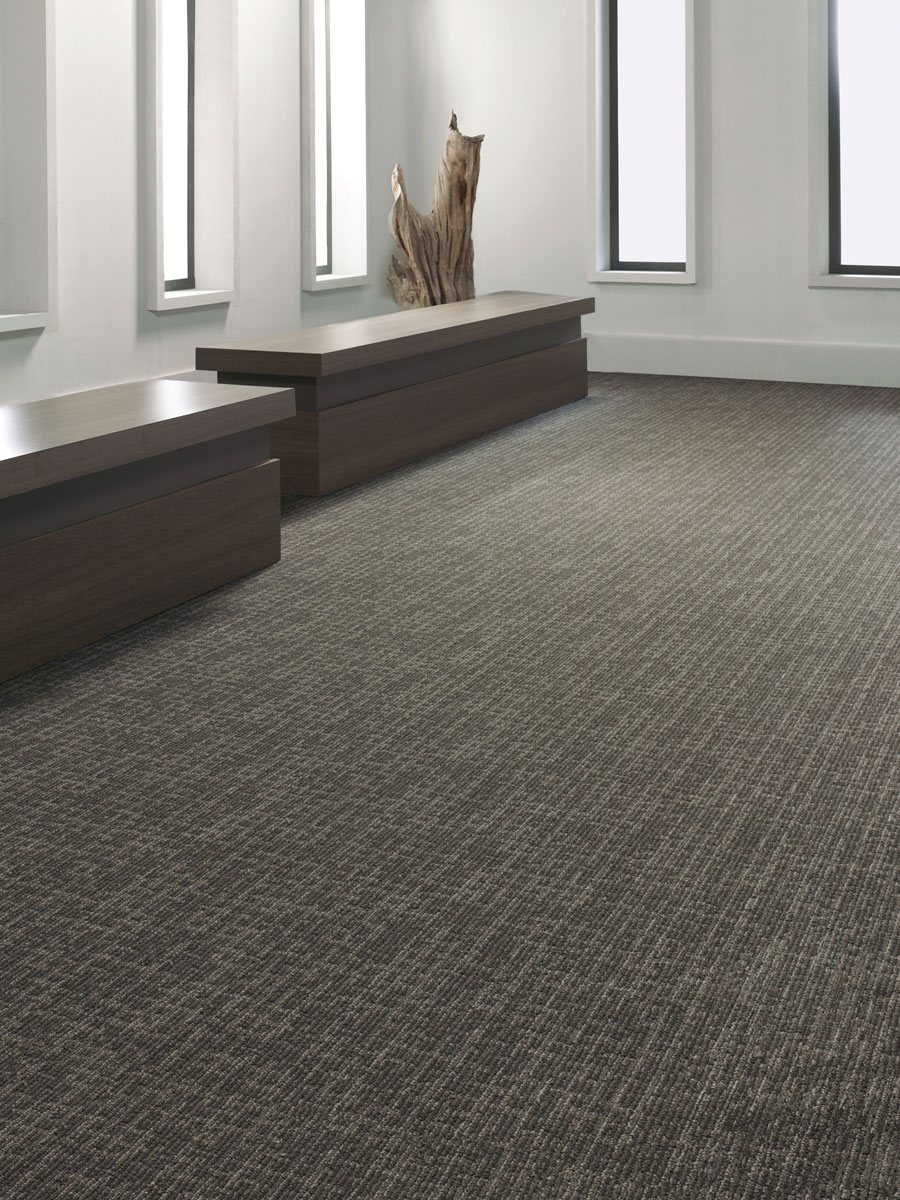 Bigelow Cross Knit Commercial Carpet Bc375
