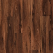 Us Floors Coretec Plus Gold Coast Acacia Vinyl Flooring