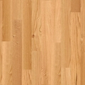 Boen Hardwood Jazz Red Oak 8""