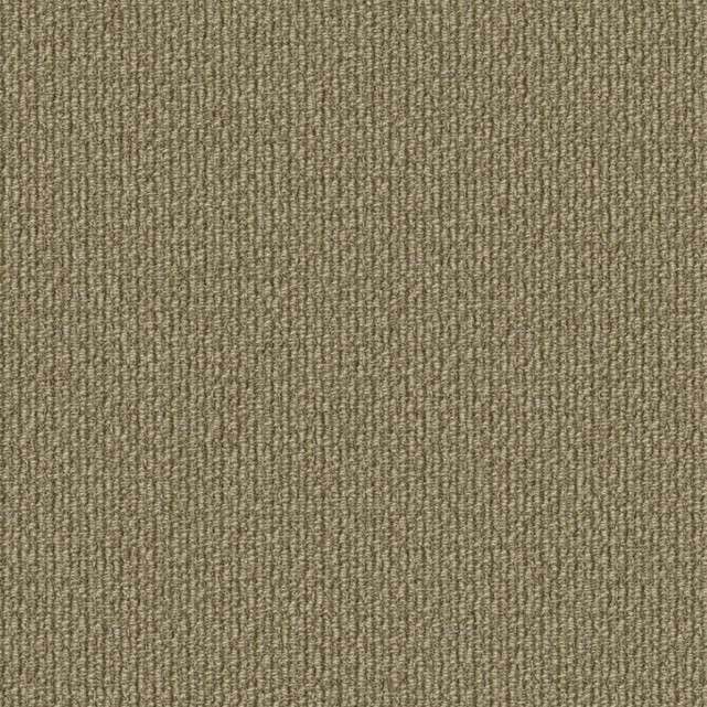 EF Contract Point of View Carpet Tile