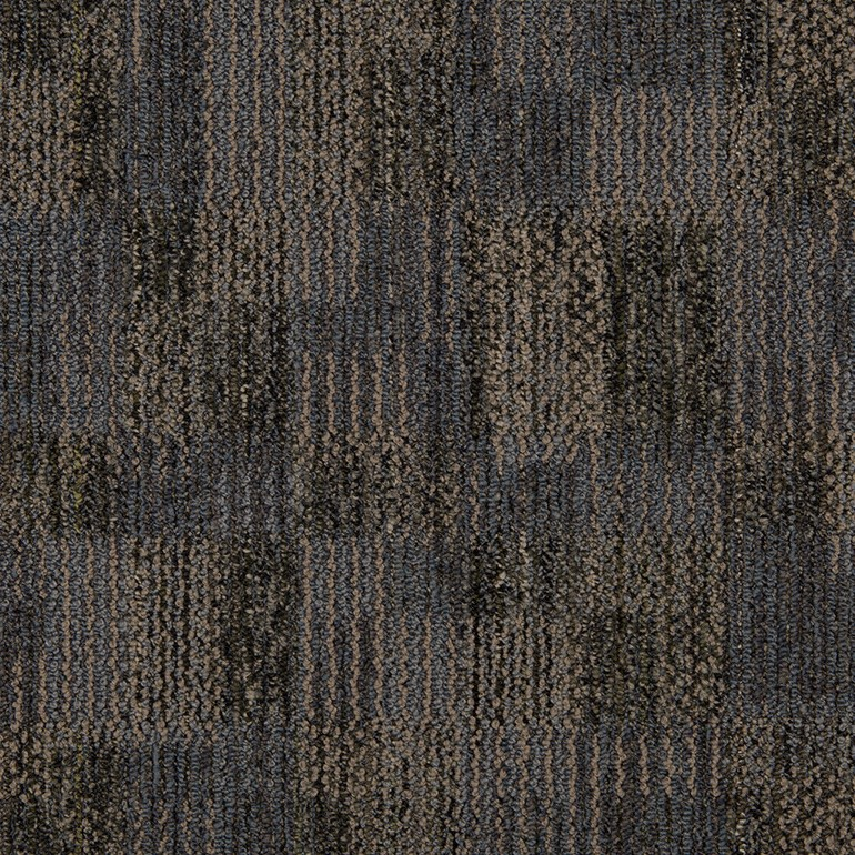 Bolyu Tempo Carpet Tile