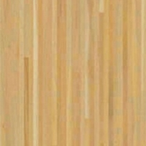 "Bolyu Asian Larch 4"" x 36"""