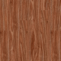 "EF Contract Bolyu Cask Oak 4"" x 36"""