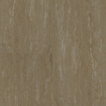"Bolyu Travertine 24"" x 36"""