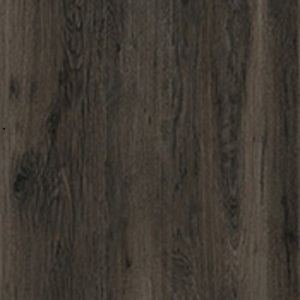 Ef Contract African Oak Vinyl Flooring