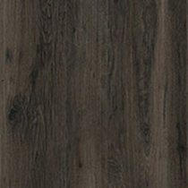 "EF Contract Bolyu African Oak 6"" x 48"""