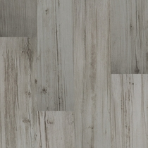"EF Contract Bolyu  White Driftwood 6"" x 48"""