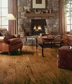 Bruce American Originals Red Oak Cimarron 5""